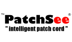 Patch See