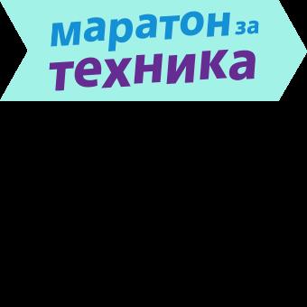 Икона в кампания