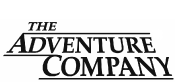 The Adventure Company