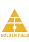Goldenfield