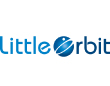 Little Orbit